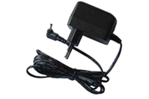 Travel charger (CPS-TC-02)