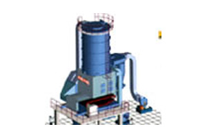 Thermal Oil /Thermic Fluid Heaters
