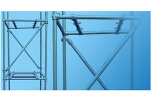 Supporting Structures