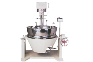 SC - 420A  Cooking Mixer