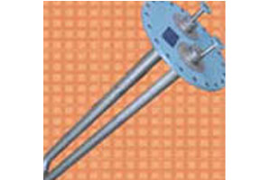 Electroplating Industrial Heater