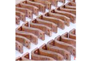 Copper Flexibles / Flexible Conductor