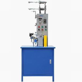 TL-110 Automatic Wire Coiling Machine for heating element/resistance heater
