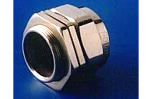 Alco Brass Cable Glands