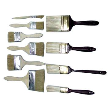 Paint Tray (Polyester Paint Brush )