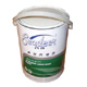 Latex paint series for interior wall