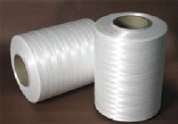 INDOFLEX  HS / HS - D Coated Glass Roving
