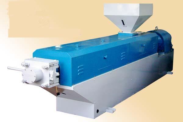 Extruder Plants, Printing - Coating - Laminating Machies, Bag Makeing Machines