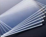ACRYLIC SHEETS, POLYCARBONATE SHEETS