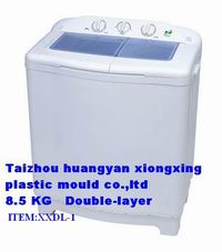 washer mould 8.8kg