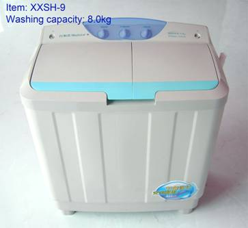 washer mould 6.8 kg