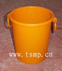 Waste Bin Mould/Garbage Can Mold