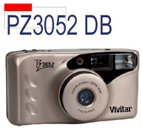 Point & Shoot Cameras (Zoom) (PZ3052)