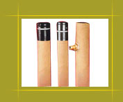 Pressure Hoses for Textile Machinery