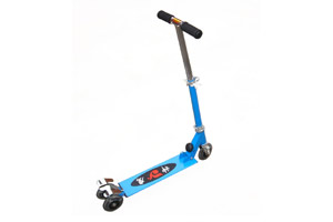 Kick Scooter (YC-S-003)
