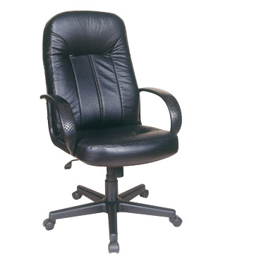 Office Chair FC 3023