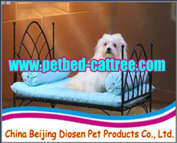pet supplies pet product cat tree pet supply wholesale factory www.petbed-cattree.com