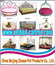 cat tree pet supply pet furniture pet supplies wholesale factory www.petbed-cattree.com