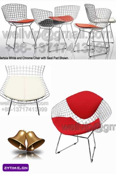 Diamond chair,Wire Chair,Wire table,Barstool,Count stool,Coffee chair,Dining chair