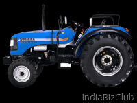 Tractor WT 60