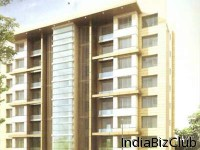 Eternis Project By Lodha ANDHERI EAST