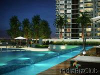 3 4 BHK Fully Furnished Flats
