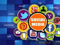 SMO And SMM Services