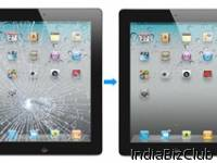 Ipad RepairPowerful Apple Phone Repair Industry Class Phone