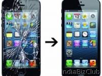 IgeektekGood Service Good Faith Iphone Repair Brisbane Ind