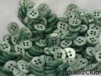 Green MOP Buttons