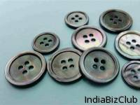 Grey MOP Buttons